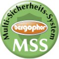 Multi-Sicherheits-System
